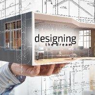 designing-the-dream