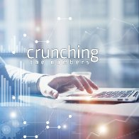 crunching_numbers