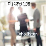 who-listen-slide