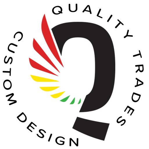 QT & CD Project Management Inc