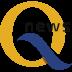 Quality Trades News